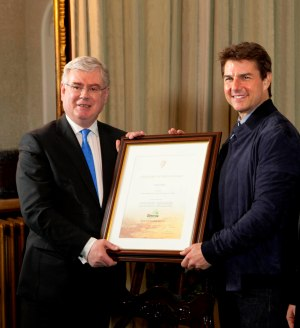 Tom-Cruise-Eamon-Gilmore-with-Cert