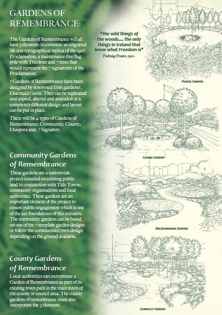 garden-page-11