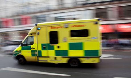 Ambulance-passing-at-high-007