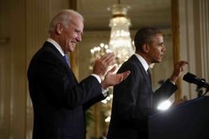 Obama_Immigration-05710-5958