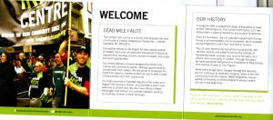 Brochure pg2