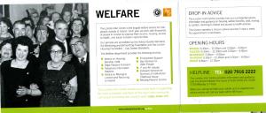 Brochure pg3
