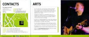 Brochure pg4
