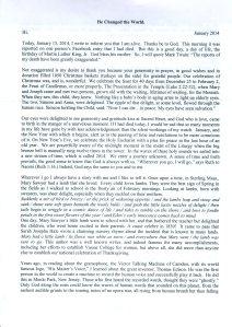 Sacred Heart Church Newsletter006 (2)