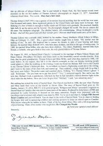 Sacred Heart Church Newsletter007 (2)