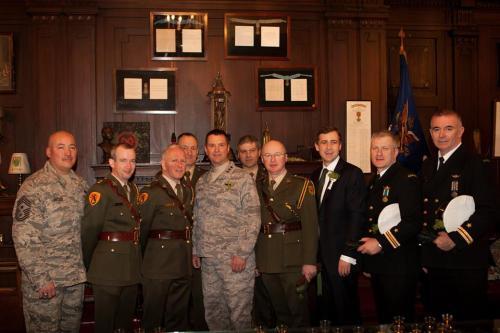 69th regiment 1