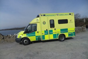 ambulance-FP-300x199