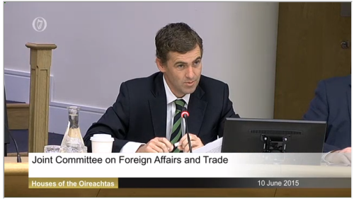 screenshot-www.oireachtas.ie 2015-06-10 10-07-13