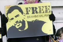 ibrahim-halawa-free