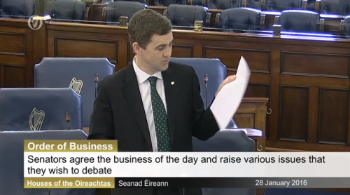 mark daly  seanad 28 1 2016 order of business.png