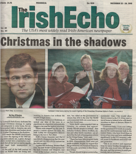 the irish echo.png