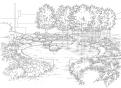 connolly-garden