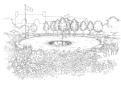 pearse-garden