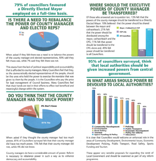 local government reform leaflet 4.png